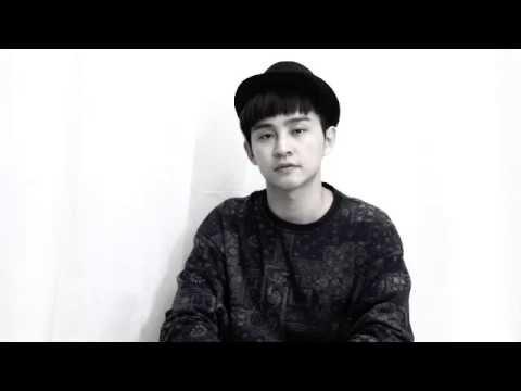 夜夜夜夜(齐秦)-Alvin Chong
