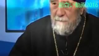 Митрополит Омский и Таврический Владимир  Дети, зачаты