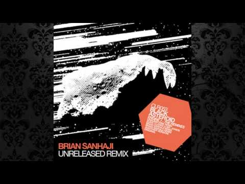 Black Asteroid - Engine 1 (Brian Sanhaji Unreleased Remix) [FREE DOWNLOAD]