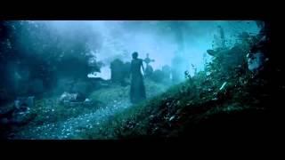 CẦU ĐƯỢC ƯỚC THẤY - Người chết sống lại