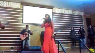MAM- LANÇAMENTO CD ELIZABETH ARAUJO- ORIGINAL-04