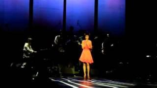 [Full HD] Người hát tình ca - Uyên Linh