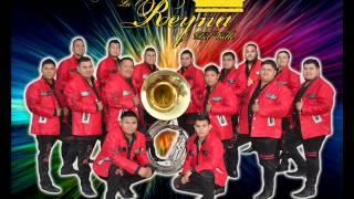 Banda la Reyna del Valle - QUIEN SE ANIMA #ENVIVO 2014