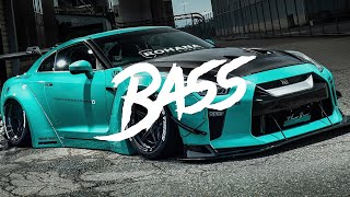 Car Race Music Mix 2021🔥 Bass Boosted Extreme 2021🔥 BEST EDM, BOUNCE, ELECTRO HOUSE 2021