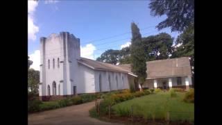 malamulo choir 10