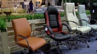 Купить мебель Украина.Киев. Международный мебельный форум KIFF 2016(Интернет-магазин http://elit-matras.com/ всегда открыт для покупателей и партнеров. Мы интересуемся новинками в сфере..., 2016-03-17T10:17:21.000Z)
