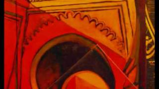 Buddha Bar IV - Nickodemus - Desert Dancer - Remix