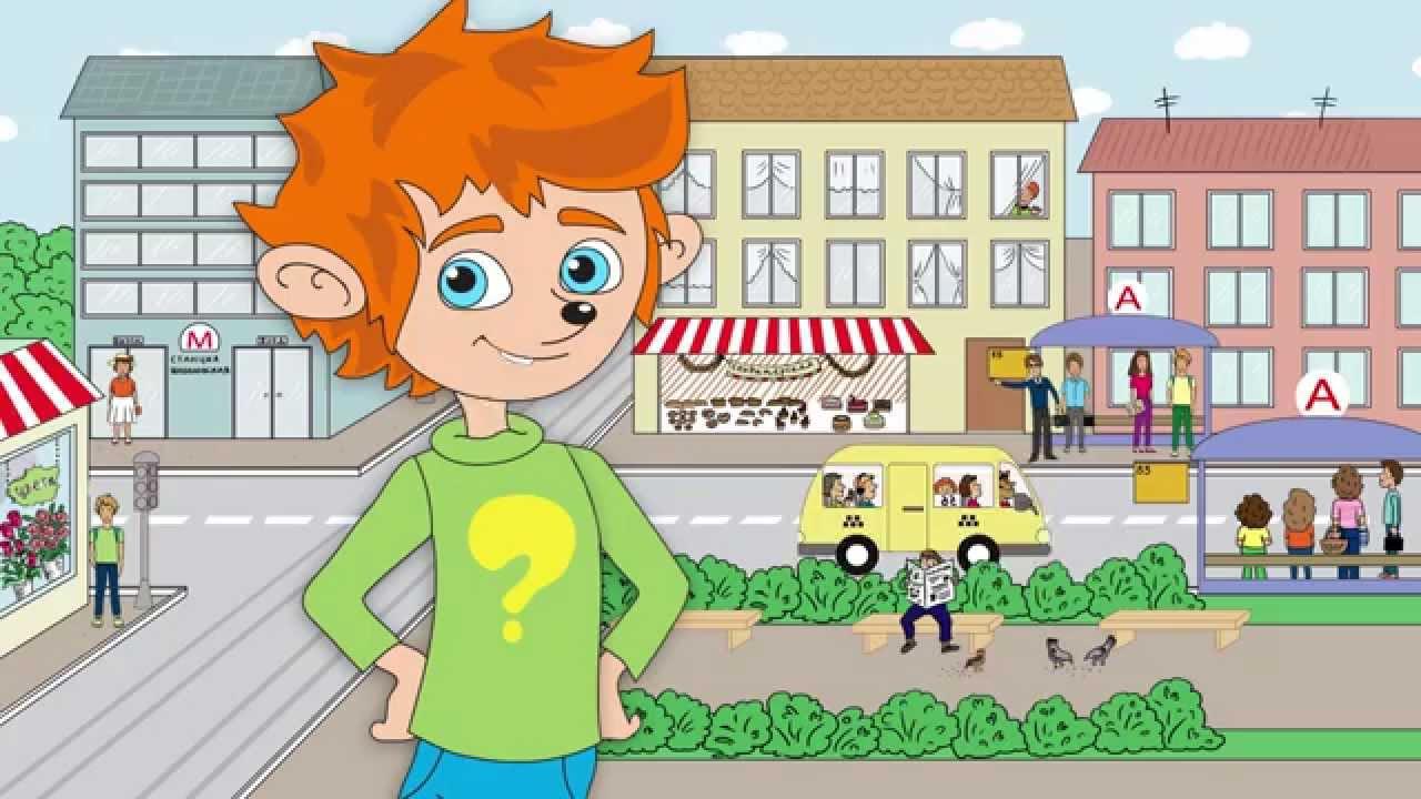 Детские мультфильмы скачать бесплатно mp3 сборник