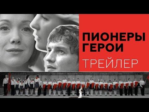 Ялгора - центр активного отдыха, Петрозаводск, Карелия