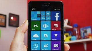 [Review] Microsoft Lumia 640XL | ¿Igual al 640 pero más grande?