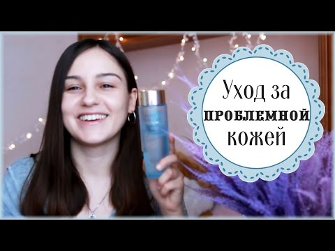 uhod-za-kozhey-ot-dzhini-mayklz-bolshie-siski-zrelie-ne-vlezayut-v-lifchik