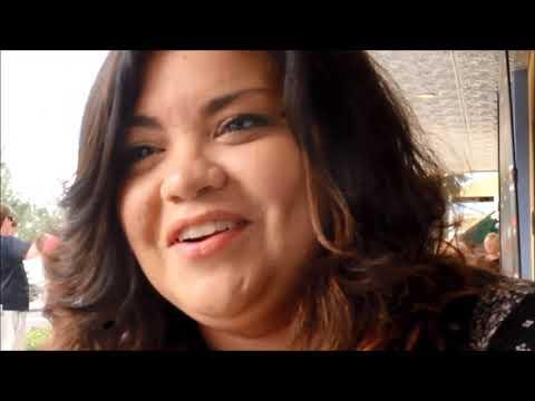Film:  Adrienne Lovette