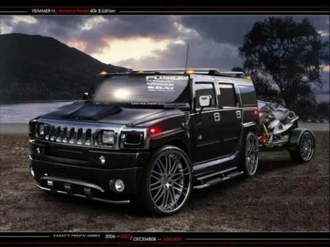 tuning hummers and cars youtube. Black Bedroom Furniture Sets. Home Design Ideas