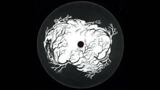 Deep Space Orchestra - Starman (Neville Watson Remix)