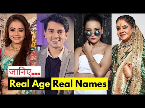 saath-nibhaana-saathiya-2-serial-actors-real-age-and-real-names-|-real-age-&-name-of-saathiya-2-cast