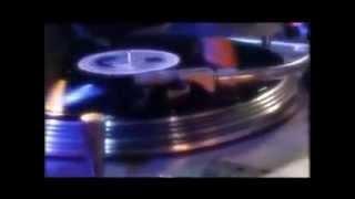IMPULS-TERAZ RAZEM/Oficjalny Teledysk/Disco Polo/2004