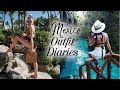 OUTFIT DIARIES | Mexico | holiday haul & vacation clothes!