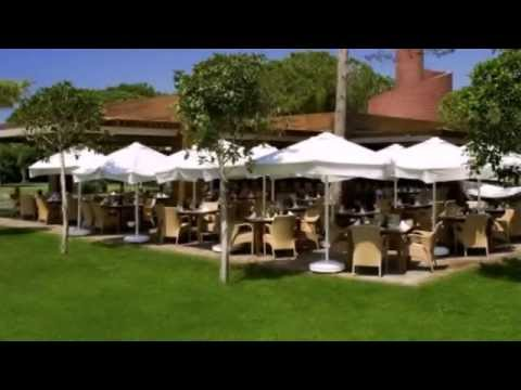 Бронирование отелей и гостиниц со скидкой до 60% на Hotellook