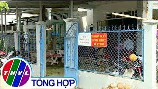 THVL | Các hộ dân tái định cư thuộc dự án KCN Bình Minh có cuộc sống ổn định