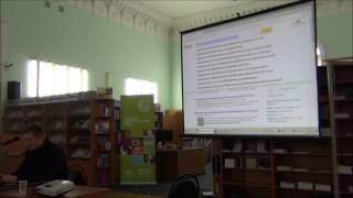 видео Продвижение интернет-ресурсов