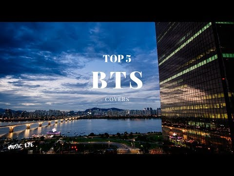 top-'5'-bts-covers-2019
