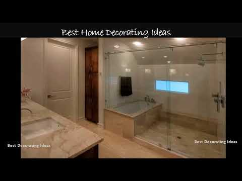 bathroom-bath-and-shower-designs-|-best-of-toilet-bathroom-architecture-design-picture