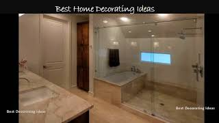 Bathroom bath and shower designs   Best of Toilet Bathroom architecture design picture