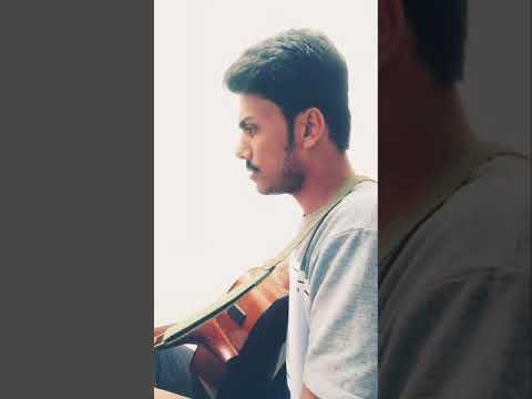 Saware   acoustic cover by Archit tak   Arijit Singh   Phantom   T-Series