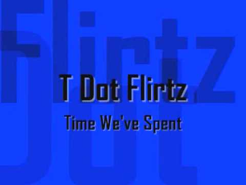 t dot flirtz will you be mine Lyrics to fallingforyou song by we starting losing light i'll never make it right if you don't want me ar soon you will be mine oh, but i want.