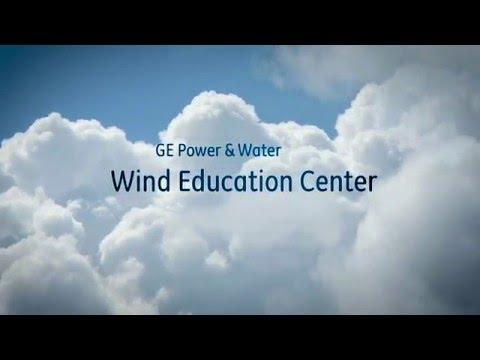Schulungszentrum / Wind Education Center GE Renewable Energy in Salzbergen