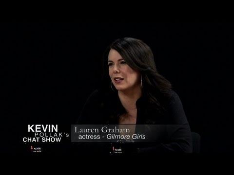 KPCS: Lauren Graham 102
