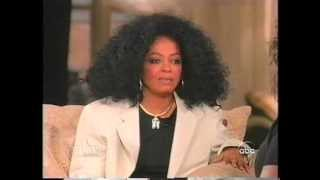 Diana Ross & The Supremes - The View [2000]