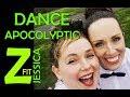 Dance Apocalyptic ZumbaFitJessica mp3