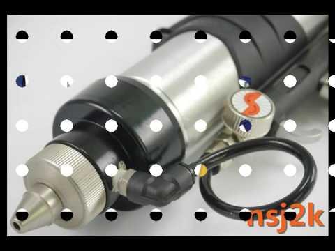 50ml 1:1 Manual Dispenser Gun for Epoxy Resin for sale