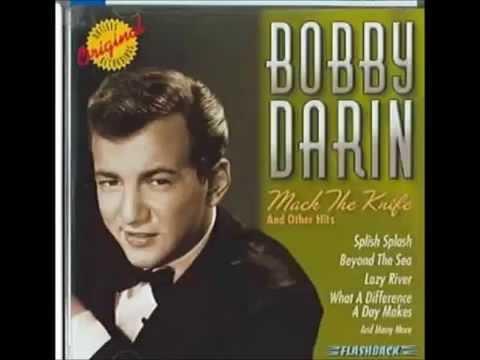 Bobby Darin