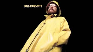 Bill LaBounty - Trail To Your Heart (Sailing Without A Sail) (1979)