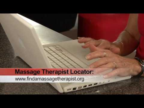 How to Get the Most Out of Your Next Massage