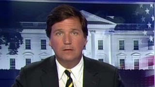 Tucker: Liberals have caused a Red Scare in America thumbnail