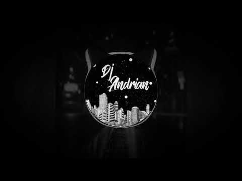 Dj Andrian Remix Mixtape 2018 Amnesia Bandung
