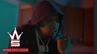 """Don Q """"Quick Reminder"""" (WSHH Exclusive - Official Music Video)"""