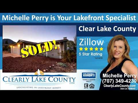 Homes for Sale near Lower Lake Elementary School Best Realtor | Lower Lake CA 95457