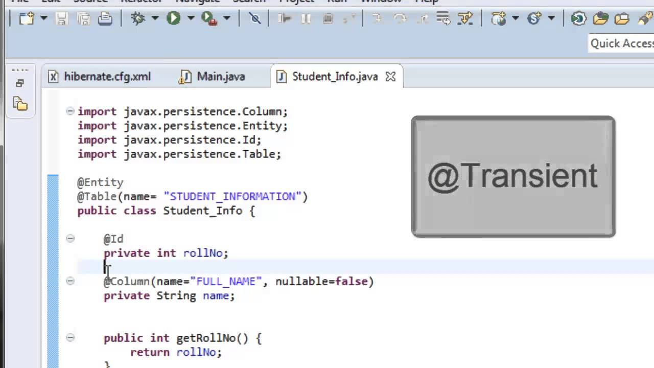 The lifecycles of enterprise beans the java ee 6 tutorial.