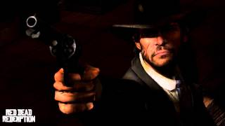 Download MP3 Songs Free Online - Red dead redemption ost 72 let the