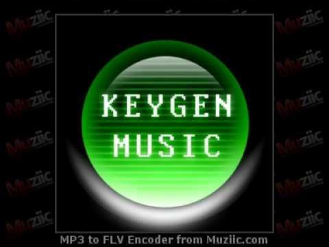 Ghidorah Keygen Music Free Download