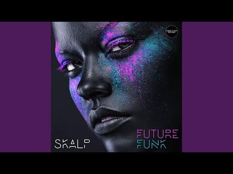 One Note Funka (Original Mix) Mp3
