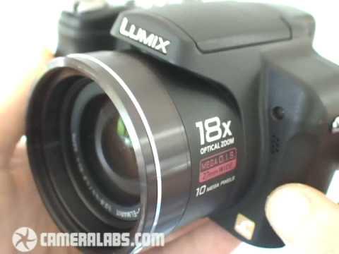 panasonic lumix dmc fz28 review youtube rh youtube com Panasonic Lumix Dmc-Fz1000 panasonic dmc fz38 user manual
