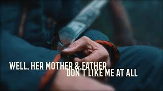 """Appalachian Road Show - """"Goin' To Bring Her Back"""" (Official Lyric Video)"""