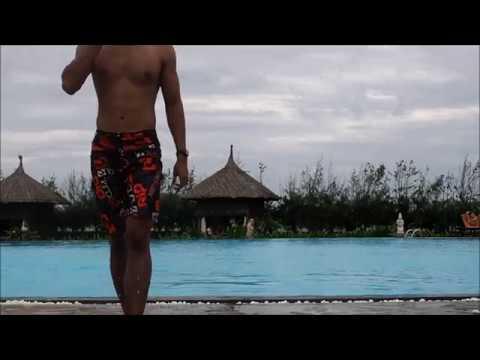 GoPro Vietnam Travel Video 2017