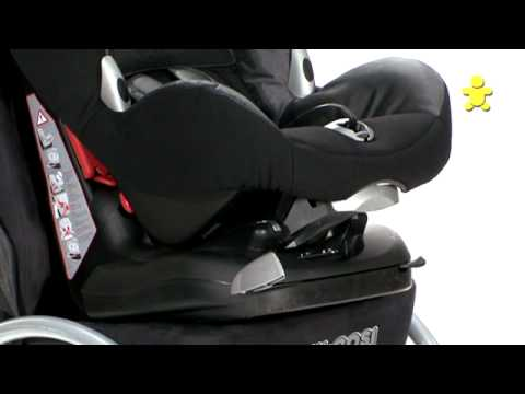 maxi cosi priori xp car seat youtube. Black Bedroom Furniture Sets. Home Design Ideas