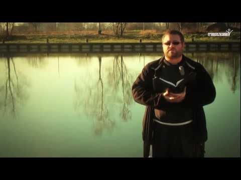 Daję Słowo - 8 stycznia 2012 r.